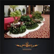 hasil gambar untuk dekorasi taman panggung dekorasi taman panggung rh pinterest com