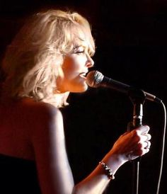 Voice Instruction, Vocal Coaching,