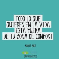 #allen #robert #amar #ayuda @autoayuda #vida #cambio #conciencia #quotes #frases #energia #chakras #despertar #alma #espiritu #amor #transformacion Argentina: argentina@econcie... Chile: info@econcientes.com www.econcientes.com www.facebook.com/ecoespiritual