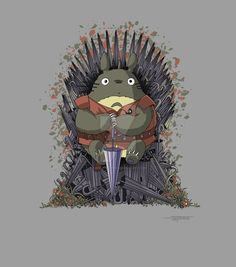 the_umbrella_throne_by_angelsaquero-d7p92dy.jpg (1024×1161)