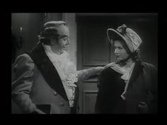 Jamaica Inn (1939) - With Greek Subtitles