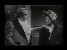 Jamaica Inn (1939) - With Greek Subtitles