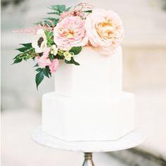 nice vancouver wedding #weddings #weddingideas #weddingcake #budgetbride #brideideas #lovecake #follow #followme #instagood #igers #budgetwedding #bridesmaid #moh #pretty #designideas #inspiration #instamood #love  #vancouverwedding #vancouverweddingcake #vancouverwedding