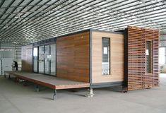 Google Afbeeldingen resultaat voor http://www.containermodularhouse.com/photo/pl728667-extended_modified_container_house_galvanized_steel_sturcture_wood_door_panel.jpg