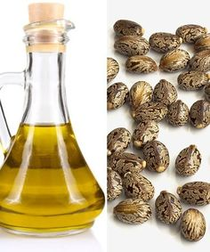 8 Amazing Hair Care Benefits of Castor Oil - Yahoo! Lifestyle India