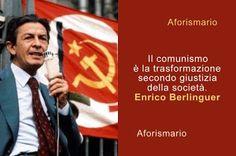 Aforismario®: Comunismo - Aforismi, frasi e citazioni