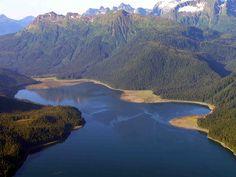 Admiralty Island National Monument, Alaska