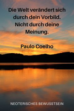 Lebensweisheiten Paulo Coelho Article Physique: With the of fragrances available in the marke Sister Quotes, Daughter Quotes, Best Friend Quotes, New Relationship Quotes, New Relationships, Life Quotes, Birthday Quotes For Daughter, Visual Statements, Quotes For Him
