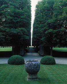 2851 best Garden images on Pinterest in 2018   Landscaping, Garden Contemporary Garden Design Fl E A Html on