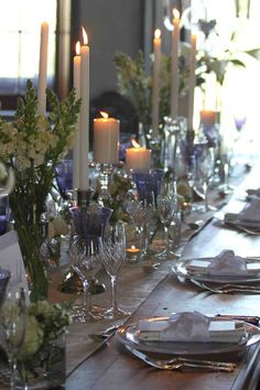 The Bridal Open day at Hawksmoor House in Stellenbosch was a huge success and what a wonderful display of what an amazing wedding venue Hawksmoor is