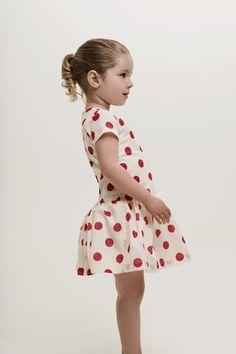 Livly Clothing — Spring/summer 2013 , lovely Swedish clothing brand