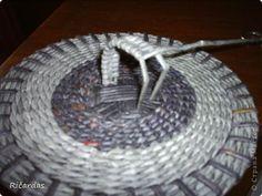La artesanía de clase Maestro cuadro Wum Nuevamente + MK Papel Prensa tubos de papel de fotos 38