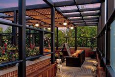 patio pergola plans 16