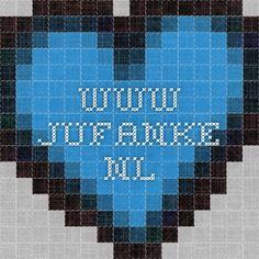 www.jufanke.nl