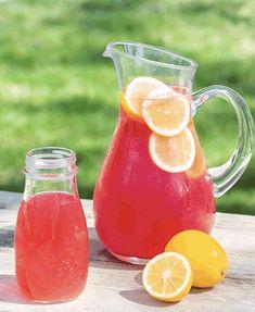 Hibiscus Lemonade for Liver Health Hibiscus Recipe, Hibiscus Tea, Hibiscus Bush, Growing Hibiscus, Hibiscus Garden, Hibiscus Tattoo, Hibiscus Plant, Healthy Food Blogs, Healthy Drinks