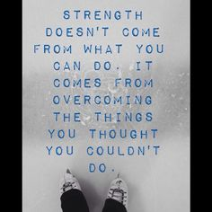 Ice Skating Quotes, Figure Skating Quotes, Amazing Quotes, Best Quotes, Life Quotes, Ashley Cain, Dancer Quotes, Believe In Yourself Quotes, Skate 3