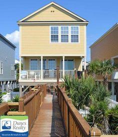 36 delightful myrtle beach south carolina vacation rentals images rh pinterest com