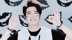 GOT♡7 》Youngjae, the power freaking vocals ♥