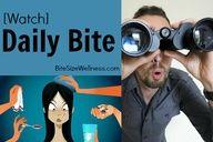 #DailyBite - Beauty...