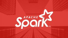 16 best apache spark images on pinterest apache spark data udemy 100 off apache spark hands on specialization for big data analytics fandeluxe Gallery