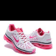 Pink and white, oh ya i need:)