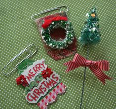 vintage-holiday-decorative-clips-9