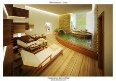 [ Bathroom Design Ideas Set Beautiful Bathroom Designs Work Wonders Home ] - Best Free Home Design Idea & Inspiration Relaxing Bathroom, Natural Bathroom, Spa Like Bathroom, Wooden Bathroom, Dream Bathrooms, Beautiful Bathrooms, Bathroom Ideas, Luxury Bathrooms, Bathroom Remodeling