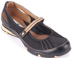 862de5ecf0e Black Ladies Aerify Golf Shoes e3004 by Golfstream. Buy it   ReadyGolf.com  Spikeless