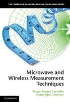 Prezzi e Sconti: #Microwave and wireless measurement techniques  ad Euro 86.28 in #Libri #Libri