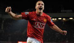 Ligue des Champions: Manchester fait de la résistance - http://www.europafoot.com/ligue-champions-manchester-fait-resistance/
