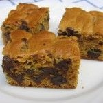 Desserts & Sweets Archives - Page 6 of 6 - Simple Nourished Living