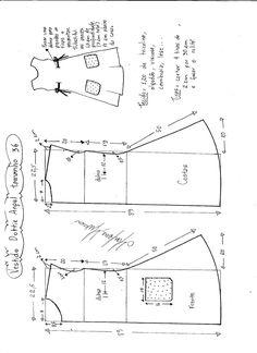 vestidodottieangel-36.jpg (1700×2338)