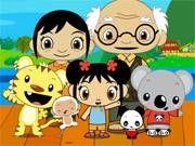 Recomandam jocuri online pentru copii din categoria jocuri cu navete http://www.smileydressup.com/tag/quick-mix sau similare jocuri king