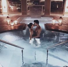 relationship goals,couples goals,marriage goals,get back together Cute Couples Goals, Couples In Love, Love Couple, Romantic Couples, Rich Couple, Power Couples, Fit Couples, Romantic Things, Romantic Gifts