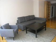 FINCAS ANITUA - Inmobiliaria Vitoria - pisos alquiler