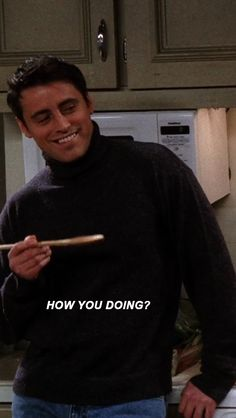 Funny friends tv show quotes ross and rachel 30 Ideas for 2019 Friends Show Quotes, Tv: Friends, Friends Scenes, Friends Poster, Friends Cast, Friends Episodes, Friends Moments, Tv Show Quotes, Friends Tv Show