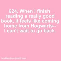 Bookfessions #624