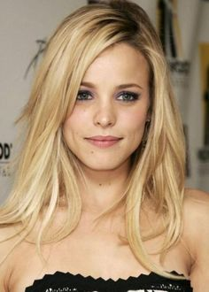 The Best Layers for Straight or Wavy Hair