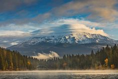 Luc Besson, Amazing Nature Photos, Logitech, Lightroom Presets, Wilderness, Landscape Photography, National Parks, Scenery, San