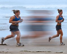 Running-for-weight-loss...links for good articles and also a runners weight loss calculator