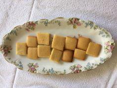 FRANCE CUISINE CHIC recettes de cuisine: Financiers sans gluten