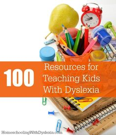 100 of the best, evidence-based resources for those who teach students with dyslexia. 100 of the best, evidence-based resources for those who teach students with dyslexia. Reading Fluency, Reading Intervention, Teaching Reading, Teaching Kids, Reading Practice, Dyslexia Teaching, Teaching Resources, Dyslexia Activities, Teaching Methods