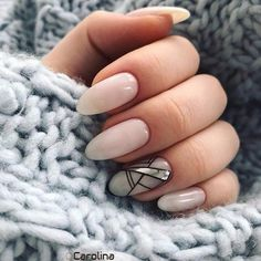 Shared by ℒŮℵẴ. Find images and videos about nails and style on We Heart It - the app to get lost in what you love.