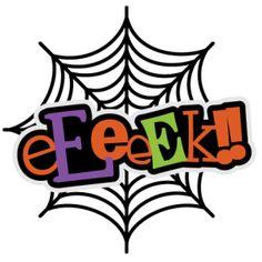 halloween graphics clip art