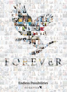 Forever Living! A company that can provide you with a means to health and…