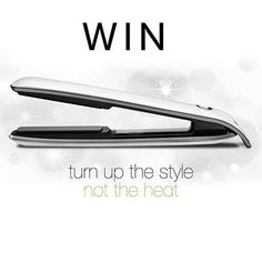 Last couple of days to win this beautiful ltd ed White ghd Eclipse Styler valued at R2899! _1. Like the Retail Box South Africa facebook page or follow us on twitter @retailbox1 2. Share the post 3. Leave a comment to tell us where you shared it or send an email to info@retailbox.co.za_ Retail Box, Ghd, South Africa, Couple, Facebook, Twitter, Beautiful, Products, Couples