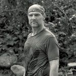Les Stroud, the most trusted name in survival, has seen it all—and lived to tell about it. Next time you're up a creek, you should probably do what he says.