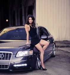 SAAB, Vauxhall, Hyundai, Daihatsu, Mercedes-Benz. (1/2) - Авто форум - Auto