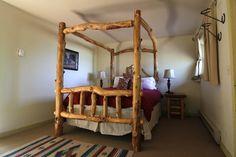 cabin5 @ Black Mountain Ranch in Colorado