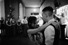 Couple Photos, Couples, Couple Photography, Couple, Romantic Couples, Couple Pics